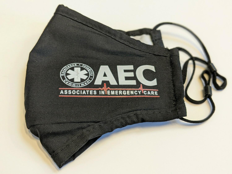 AEC Face Mask