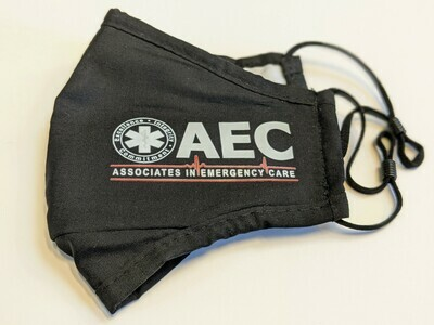 AEC Face Mask