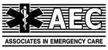 AEC's Online Store