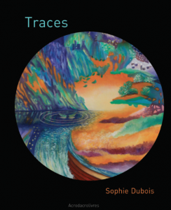 ART : Traces