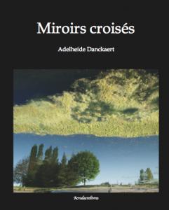 Photographie : Miroirs Croisés