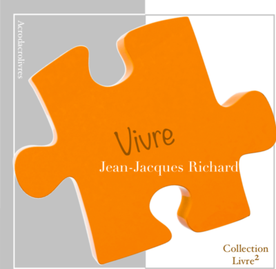 Collection Carré_Vivre_Jean-Jacques Richard