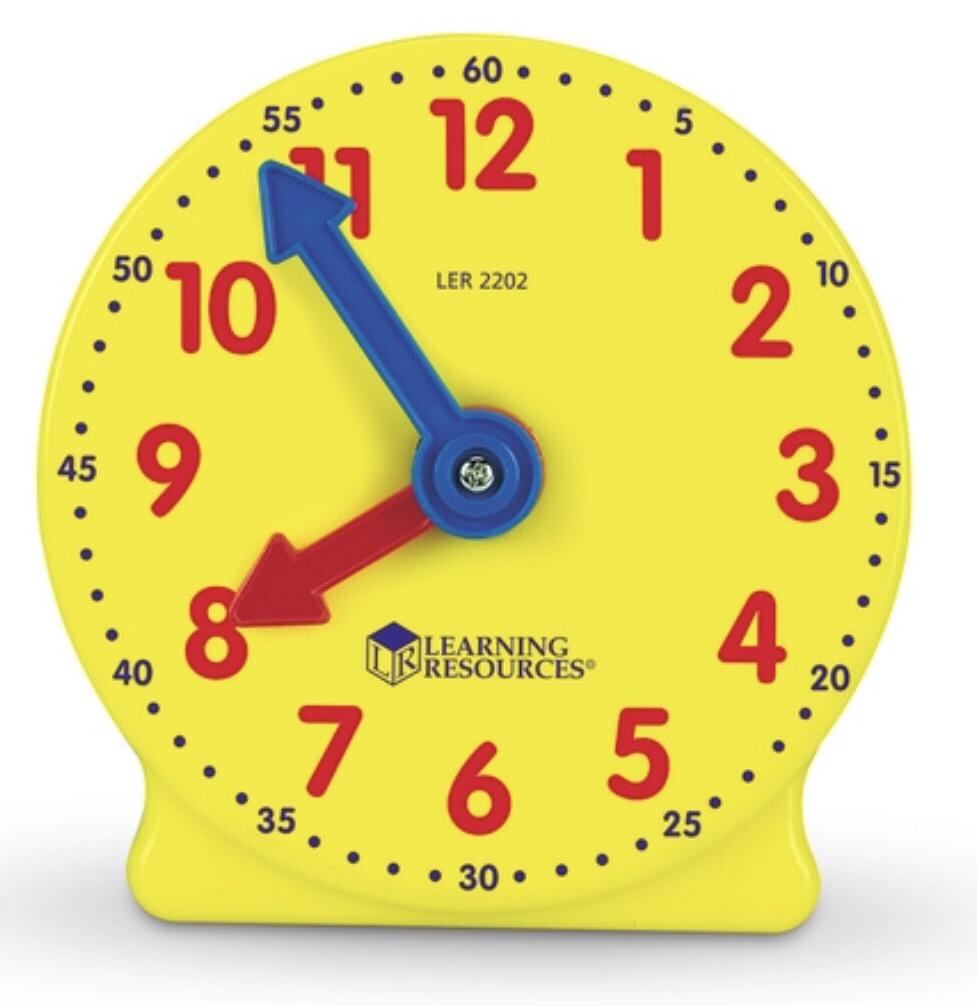 """Часы """"Big Time"""" LER2202"""