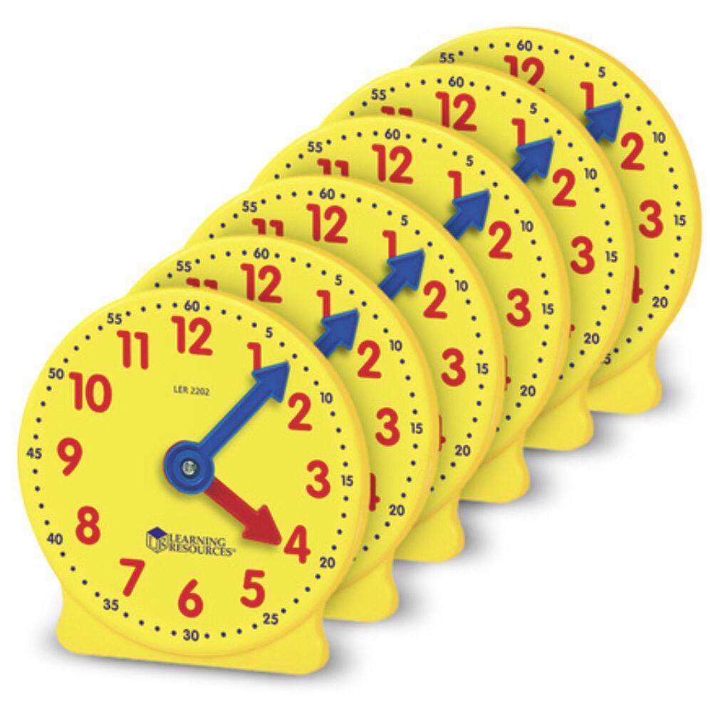 """Часы """"Big Time"""""""