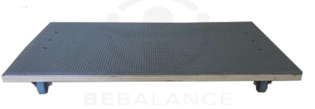 Сенсорный скейт  30989