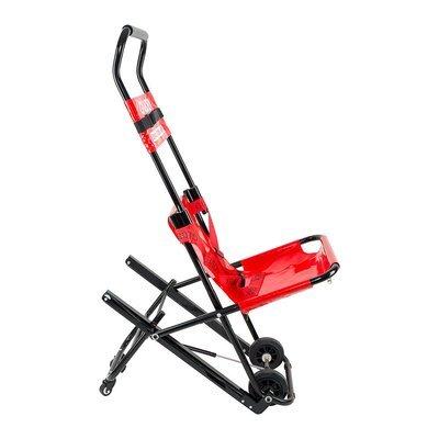 Evacuation Chair - Economy
