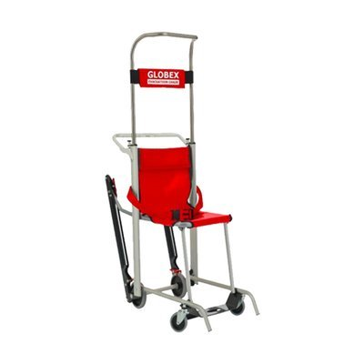 Evacuation Chair - Multi