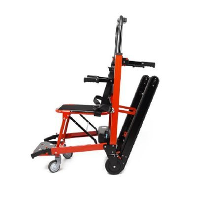 Electric Stairclimber