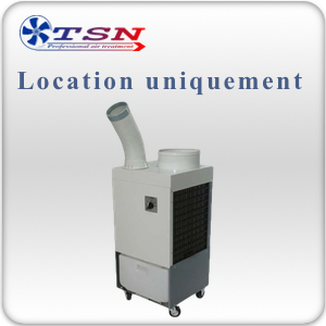 Location et vente Climatiseur professionnel PRO23