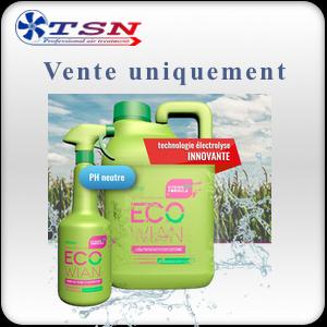 Désinfectant Bio