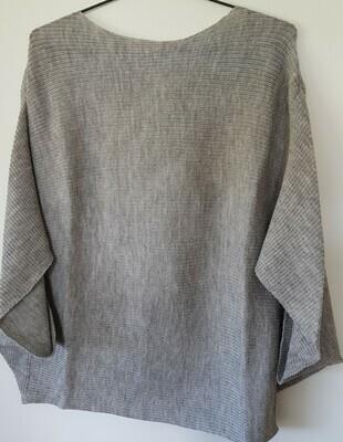 Vest - Light Grey - Large/X-Large