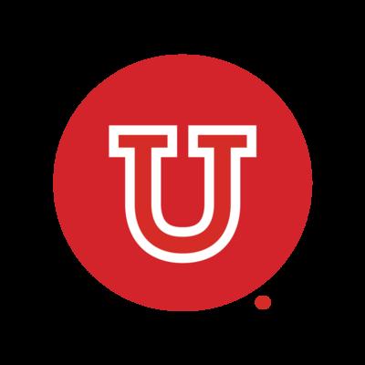 University Event Registration