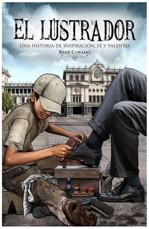 El Lustrador - Paperback