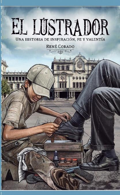El Lustrador 2.a edición