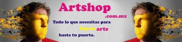 ARTSHOP