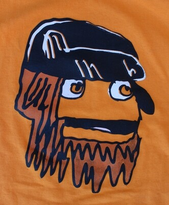 Eric Gritty (Youth) Shirt