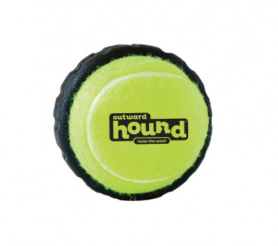 Outward Hound® Tire Ball