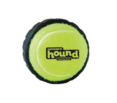 Outward Hound® Tire Ball
