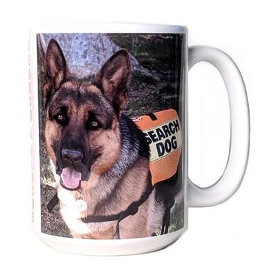 Custom: Mug