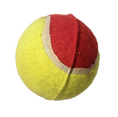 Large Tennis Ball