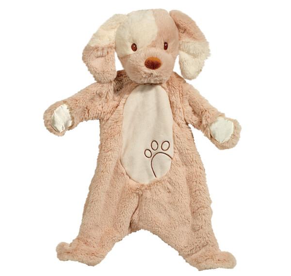 Baby Plush: Sshlumpie Pup