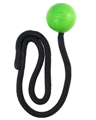 4BF® Crazy Bounce Rope