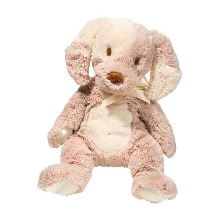 Baby Plush: Plumpie Pup