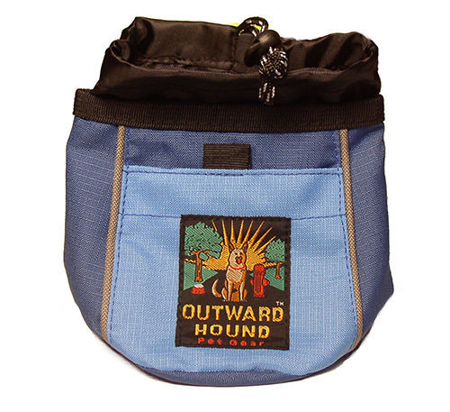 Reward Bag