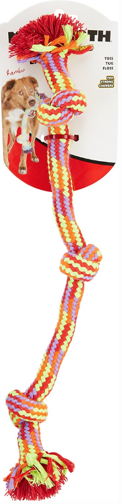 Mammoth® Rope Tug