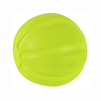 Hyper Chewz Ball