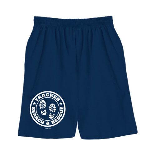 Shorts: SAR Tracker