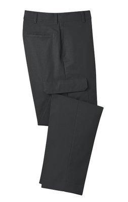 Red Kap® Cargo Pants
