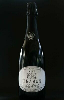 Bramon Blanc de Blanc MCC 2018 - Case (6)