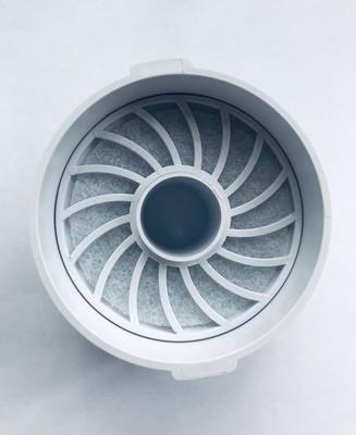 Náhradní filtry pro fontánu W1