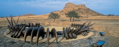 KZN Battlefields, Swaziland & Panorama Route Tour (12 Nights)