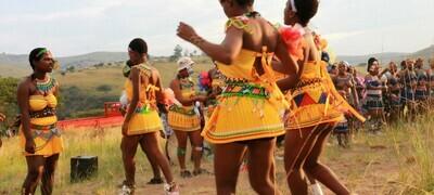 The Heart of The Zulu Kingdom Tour | 2 Nights