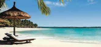 Luxury Kruger & Mauritius Holiday | 12 Days