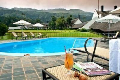 Forever Resorts, Bela Bela | 2 Nights