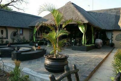 Kruger Safari - Cultural Tour (4 Nights) - Panorama Route