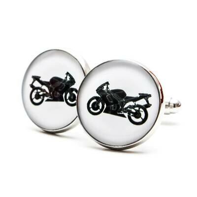 Pre motorkára