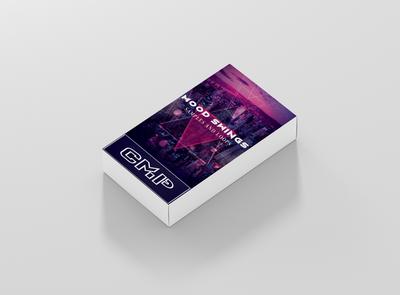 Mood Swings Vol.1 | Samples and Loops
