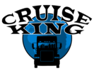 Cruise Control king