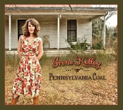 Pennsylvania Coal, CD 2014