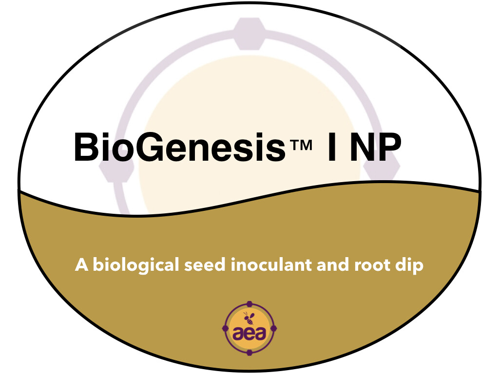 Biogenesis™ NP 1 acre