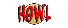 Howl Comics