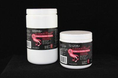 Fine-L-Shine Creme Rinse Paste