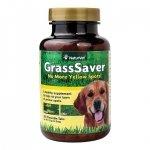 Grass Saver