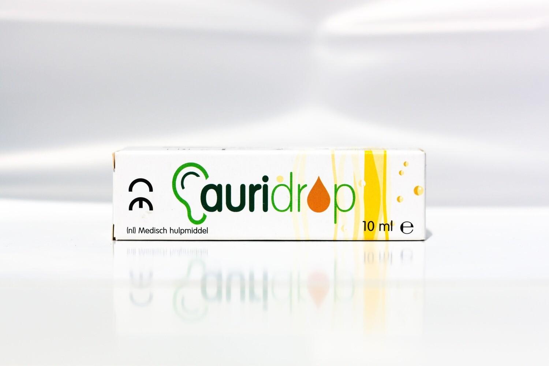 Auridrop 10ml