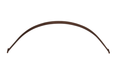 305 mm (12 inch) Centralizer Blade