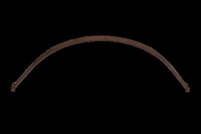 254 mm (10 inch) Centralizer Blade